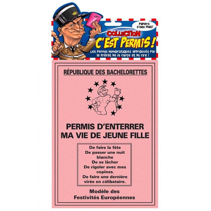 Perruque Carré mi-long Violette