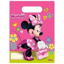 Sacs Cadeaux Minnie...