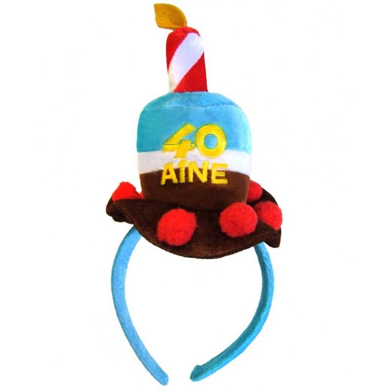 Ballons Anniversaire 50 Ans