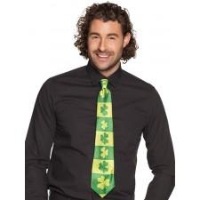 Accessoire déguisement Saint-Patrick