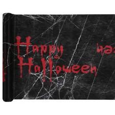 Chemin de table Halloween