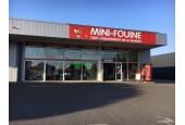 Mini-Fouine Guérande
