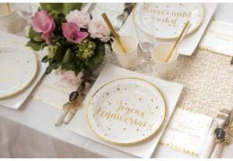 Comment décorer une table pour un anniversaire ?